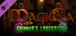Купить Magicka: Grimnir's Laboratory