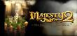 Купить Majesty 2