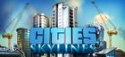 Купить Cities: Skylines