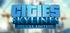 Купить Cities: Skylines Deluxe Edition