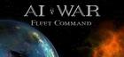 Купить AI War: Fleet Command