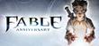 Купить Fable Anniversary