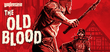 Купить Wolfenstein: The Old Blood