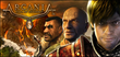 Купить ArcaniA: Fall of Setarrif