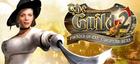 Купить The Guild II: Pirates of the European Seas