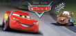 Купить Disney•Pixar Cars