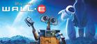 Купить Disney•Pixar WALL-E