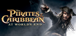 Купить Pirates of the Caribbean: At World's End