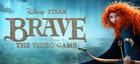 Купить Disney•Pixar Brave: The Video Game