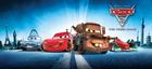 Купить Disney•Pixar Cars 2: The Video Game