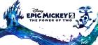Купить Disney Epic Mickey 2: The Power of Two