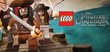 Купить LEGO Pirates of the Caribbean: The Video Game