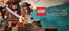 Купить LEGO Pirates of the Caribbean: The Video Game