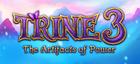 Купить Trine 3: The Artifacts of Power