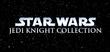 Купить Lucasarts Jedi Knight Bundle