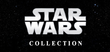 Купить Star Wars Collection