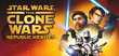 Купить Star Wars The Clone Wars - Republic Heroes