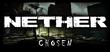 Купить Nether - Chosen