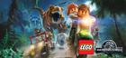 Купить LEGO Jurassic World