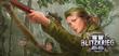 Купить Blitzkrieg 2 Anthology