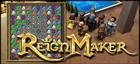 Купить ReignMaker