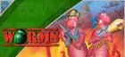 Купить Worms