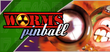 Купить Worms Pinball