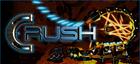 Купить C-RUSH