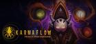 Купить Karmaflow: The Rock Opera Videogame