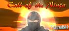 Купить Call of the Ninja!