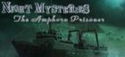Купить Night Mysteries: The Amphora Prisoner