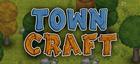 Купить TownCraft