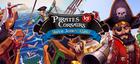 Купить Pirates vs Corsairs: Davy Jones's Gold