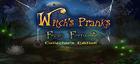 Купить Witch's Pranks: Frog's Fortune Collector's Edition