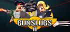 Купить Gunslugs 2