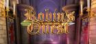 Купить Robin's Quest