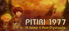 Купить Pitiri 1977