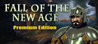 Купить Fall of the New Age Premium Edition