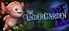 Купить The UnderGarden