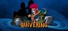 Купить The Quivering