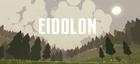 Купить Eidolon