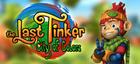 Купить The Last Tinker: City of Colors