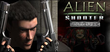 Купить Alien Shooter: Revisited