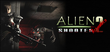 Купить Alien Shooter 2: Reloaded