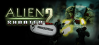 Купить Alien Shooter 2 Conscription
