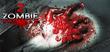 Купить Zombie Shooter 2