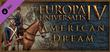 Купить Europa Universalis IV: American Dream