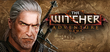 Купить The Witcher Adventure Game