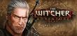 Купить The Witcher Adventure Game