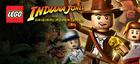 Купить LEGO Indiana Jones: The Original Adventures